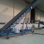 Belt_Stacker_supplied_in_Africa11_1500x1000