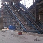 Inclined_Conveyor_3_lines._1500x1000