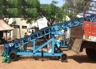 Mobile Hevy duty Slat Stacker ( Object weight up to 300 Kg)1